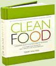 clean start book