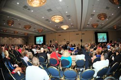 2010 ACE Fitness Symposium