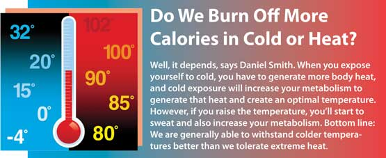 heat cold 3