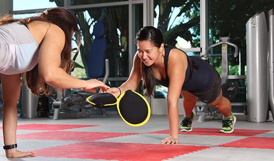 Image result for Working out with your Partner