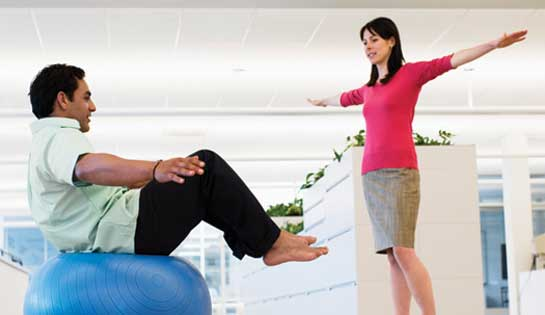 bct year 11 workplace health About us body care therapy (bct) massage truly lives up to its namesince its establishment 7 years ago, bct has been committed to providing high-quality service for our guests we have been fortunate to receive tremendous customer support due to our friendly atmosphere and superb technique.