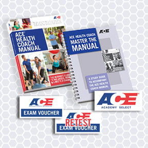 ACE Health Coach Brain Dumps and Practice Exam Questions