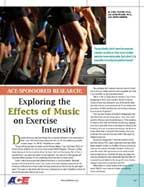 music study pdf