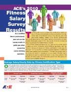 Salary Survey PDF
