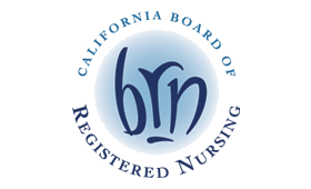 CBRN - California Board of Registered Nursing