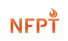 NFPT-National Federation of Professional Trainers