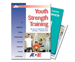 youth-strength-training