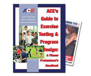 Exercise Testing and Program Design