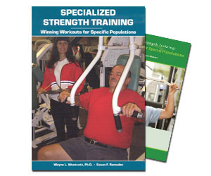 specialized-strength-training-for-special-populations