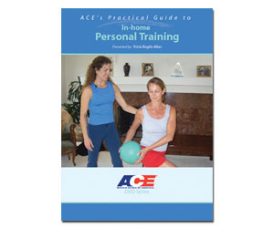 ace-s-practical-guide-to-in-home-personal-training