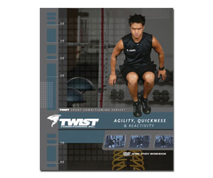 level-1-twist-sport-performance-essentials-agility-quickness-and-reactivity
