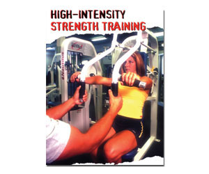 high-intensity-strength-training