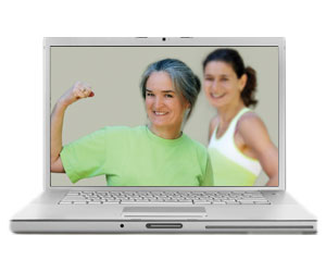 strength-programming-for-older-adults