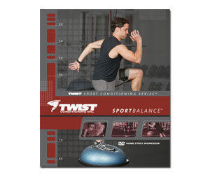 level-1-twist-sport-performance-essentials-sport-balance