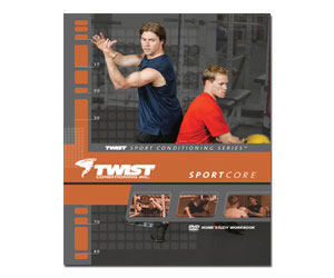 level-1-twist-sport-performance-essentials-sport-core