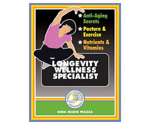 longevity-wellness-specialist