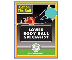 lower-body-ball-specialist