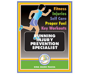 running-injury-prevention-specialist