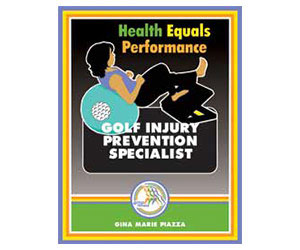 golf-injury-prevention-specialist