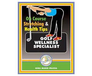 golf-wellness-specialist