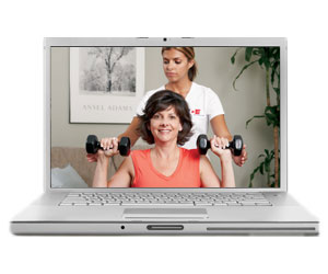 boomers-and-beyond-in-home-training