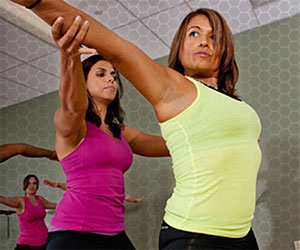 Practical Pointers for Group Fitness - FREE Online Course