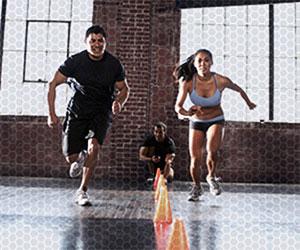 preseason-tips-for-speed-training-recorded-webinar