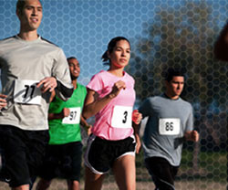 smart-training-for-5k-and-10k-races-recorded-webinar