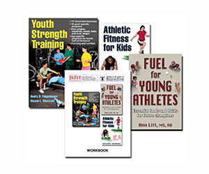 jrfit-the-personal-trainer-s-resource-for-youth-fitness