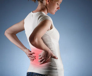Catering to Clients with Low Back Pain (Recorded Webinar)