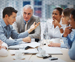 finding-success-in-the-corporate-world-how-to-become-a-wellness-consultant-who-produces-positive