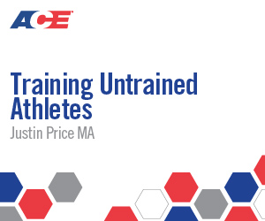 training-untrained-athletes