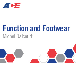 function-and-footwear