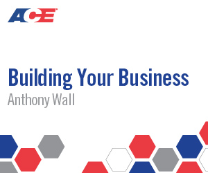 building-your-business-through-a-powerful-brand