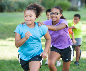 prevention-and-treatment-of-childhood-obesity
