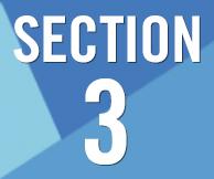 SECTION 3: CHOICE