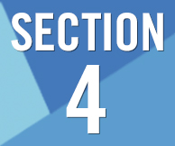 SECTION 4: EXECUTION