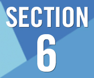SECTION 6: COACHING WORKSHOP