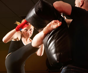 martial-arts-training-for-personal-trainers-recorded-webinar