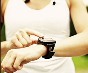 Activity Trackers: A New Tool to Promote Client Achievement (Recorded Webinar)