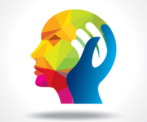 Physiology and Mental Health (Recorded Webinar)