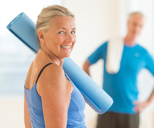 anti-aging-benefits-of-exercise-live-webinar