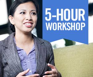 applying-behavior-change-techniques-workshop