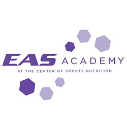 ergogenic-aids-and-steroid-precursors