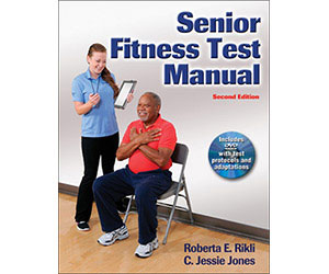Assessments for Seniors Course