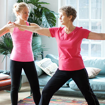 in-home-training-for-seniors