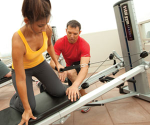 ace-total-gym-introductory-course