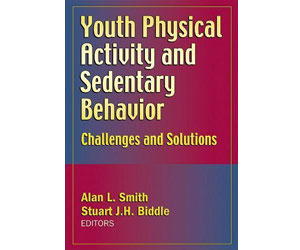 Youth Physical Activity and Sedentary Behavior Course