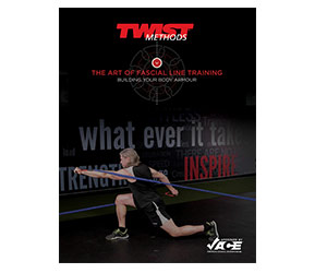 The Art of Fascial Line Training