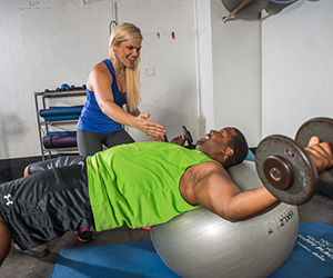 strength-training-for-clients-who-have-obesity-a-trainer-s-guide-to-analysis-design-and-execution